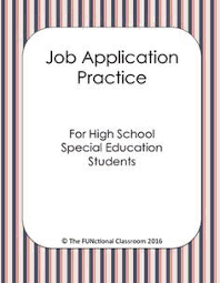 job interview questions to practice with your teen job