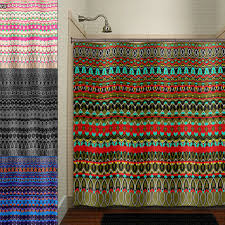 best hippie shower curtain products on wanelo
