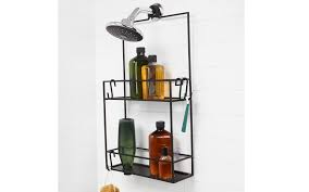 Teak Bath Caddy Australia by Bathroom Remarkable Design Of Bathroom Caddy For Pretty Bathroom