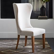 Dining Room Wingback Chairs Dining Room Wing Chairs Chuck Nicklin