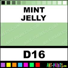 mint jelly casual colors spray paints aerosol decorative paints