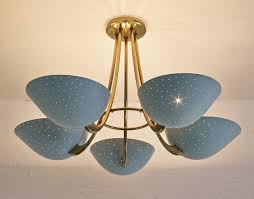 1950s ceiling light fixtures 1950s ceiling light fixtures ceiling designs
