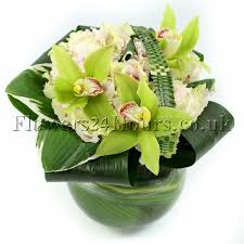 Flowers For Delivery Uk Flowers Delivery Company Flowers24hours Arranges This Season U0027s