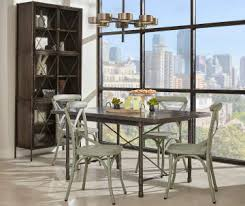Big Lots Dining Room Furniture Beautiful Big Lots Dining Room Furniture Contemporary