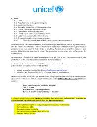 fournisseur de fourniture de bureau appel à manifestation d intérêt fourniture de biens de travaux ou