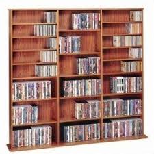 Free Woodworking Plans Dvd Storage Cabinet by Dvd Storage Cabinets Wood Foter