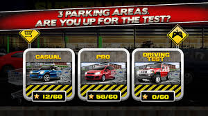monster truck video games free amazon com 3d car parking simulator game real limo and monster