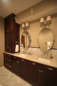 oval pivot bathroom mirror pivot mirror bathroom bathroom pivot mirror rectangular modern on