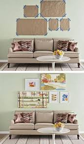 best 20 picture hanging tips ideas on pinterest hanging artwork best 20 picture hanging tips ideas on pinterest hanging artwork hanging pictures and family picture walls