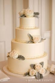 wedding cake cost wedding cake wedding cakes 4 tier wedding cake with flowers new 4