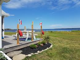 coastal vacation homes and cottages for rent shediac nb chaler a