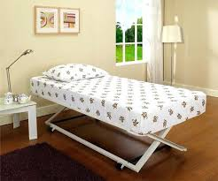 high twin bed frame twin size high rise bed frame u2013 vectorhealth me