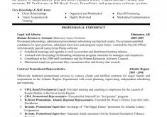 Simple Resume Objective Examples by Sample Of Resume Objective Haadyaooverbayresort Com