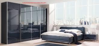 Schlafzimmer Komplett 160x200 Wellel Chiraz Komplett Schlafzimmer Hochglanz Weiß Sand Blau