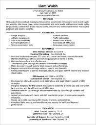 Strong Resume Words Free Resume Of Job Seekers In United States Saudi Arabia Best