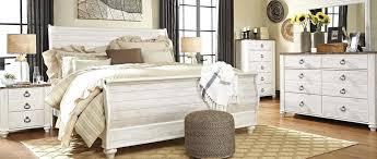 Whitewashed Bedroom Furniture White Washed Bedroom Set White Washed Bedroom Furniture Storage