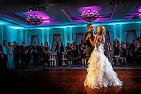 photographers in virginia virginia wedding photographers richmond wedding photography