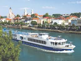 discover river cruising go travel