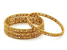 gold jewelry rings images Gold jewelry gold jewelry rings gold jewelry sets jpg