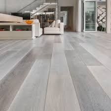 Hardwood Floor Installation Los Angeles Pacific Hardwood Flooring 62 Photos U0026 86 Reviews Flooring