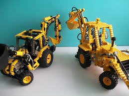 review the lego car blog page 3