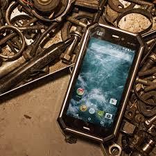 amazon com cat phones caterpillar s50c rugged waterproof black