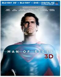 superman homepage