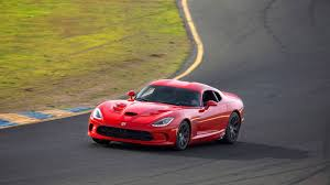 dodge viper dodge viper headlines hagerty u0027s list of collectible new cars the