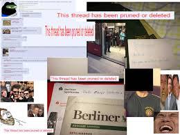Know Your Meme Brony - brony gets rekt 4chan know your meme