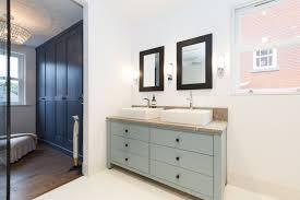 emperador bathroom u0026 dressing room design u0026 installation jeremy
