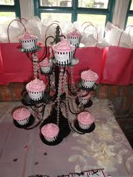paris baby shower cakes by nathalie http www cakesbynathalie