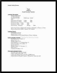 librarian resume examples sample academic resume free resume example and writing download resume examples resume template for high school student resume academic resume examples