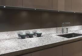 s f real granite granite countertops granite slabs