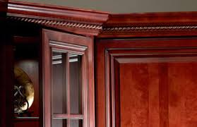 Quality Solid Wood Kitchen Cabinets Bath Vanities And Countertops - Georgetown kitchen cabinets