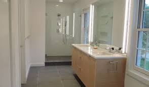 Interior Design Jobs Indianapolis Best Architects And Building Designers In Indianapolis Houzz