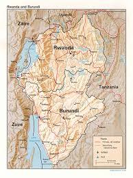 Russia Map U2022 Mapsof Net by Rwanda Ecoi Net European Country Of Origin Information Network