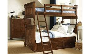 Big Bunk Beds Uncategorized Bunk Beds Within Awesome Dhp