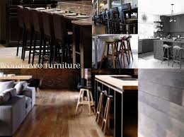 Wooden High Chair For Sale Commercial Bar Stool Modern Furniture High Chair Furniture For