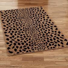 gold bath rugs bathroom rug collections marrakech rug website