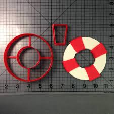 Flag Cookie Cutter Boat Jb Cookie Cutters