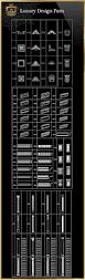 interior design 2d blocks download these cad blocks and