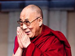 dalai lama spr che buddha foundation uk condemns dalai lama s controversial speech