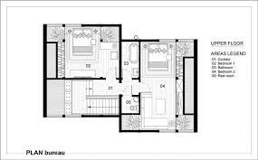 plan bureau the valley house plan bureau arch2o com
