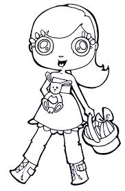 free easter coloring pages easter coloring pages eggs