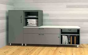 file cabinet credenza modern contemporary office storage stylish office storage nice modern