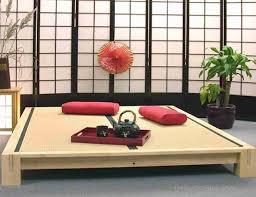 japan home design magazine living room japanese traditional interior design japanese