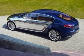 bugatti superveyron bugatti galibier axed in favour of new veyron autocar