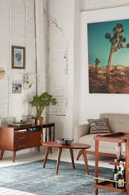 Designer Livingroom by Top 25 Best Retro Living Rooms Ideas On Pinterest Retro Home