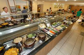 Buffet Around Me by Let Me Tell You About Brazilian Food Kintsugi