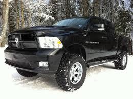 6 inch lift kit for dodge ram 1500 2wd 2011 6 inch suspension transformation pics dodgeforum com